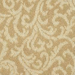 Shaw Commercial Carpets by Swirl Patterns Atlanta Patterns Carpets Rugs Carpet
