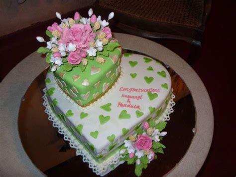 wedding cakes sri lanka wedding cakes colombo wedding