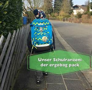 Kindergeburtstagsspiele 3 Jahre : schulranzen ergobag ~ Whattoseeinmadrid.com Haus und Dekorationen