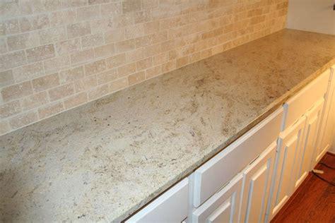 crema valentino granite countertop yelp