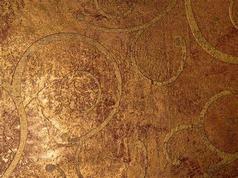 la veneziana vliestapete marburg tapete edel barock gold