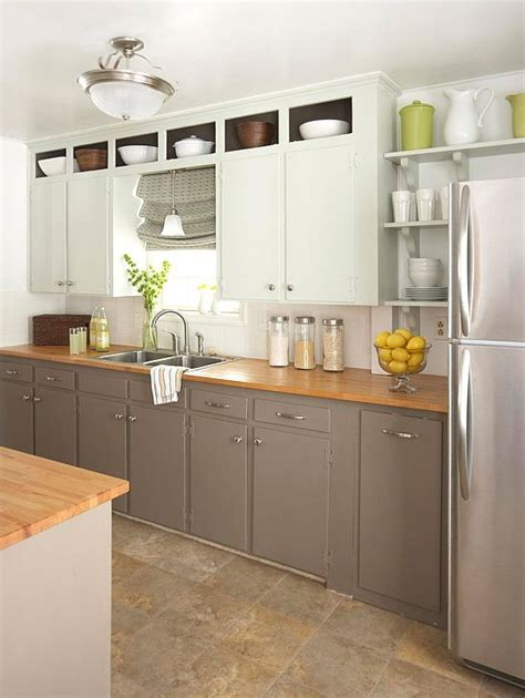 kitchen countertops ideas on a budget spurinteractive com