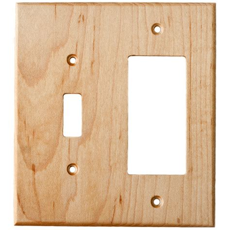light switch with outlet switch outlet combo dolgular com