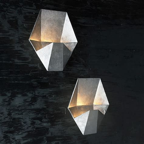 guide on how to use tom dixon wall lights warisan lighting