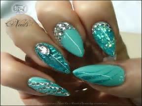 Best winter nail designs for art ideas