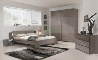 schlafzimmer komplett set modern bed gami trapeze bed set modern bedroom set by gautier xiorex