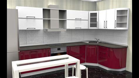 3d Planer Kostenlos by Prodboard Kitchen Planner 3d Kitchen Design