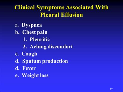 Pleural Disease  Ppt Video Online Download. Can You Get Arthritis In Your Feet. Forestville Health And Rehabilitation Center. Renewable Energy College Courses. Scan Devices On Network Denver Career College. Employer Brand International One Two Trade. Southern California Veterinary Specialty Hospital. Moving Companies In Jacksonville Florida. Graduate Level Courses Tenant Screening Forms