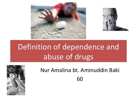 Mellss Yr2 Forensic Cns Drug Dependence