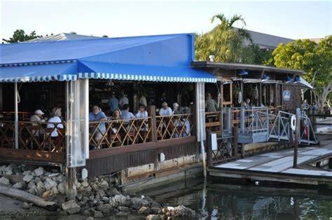 florida vacation naples fl dock sandwich