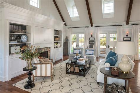 Hgtv Home Design Ideas by Hgtv Home 2015 Great Room Hgtv Home 2015 Hgtv