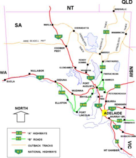 south australia wikipedia