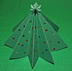 easy christmas crafts pinterest gnewsinfo com