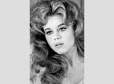 Jane Fonda NewDVDReleaseDatescom