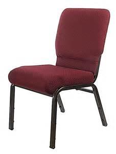 ballroom chairs chiavari chair rentals for brainerd lakes