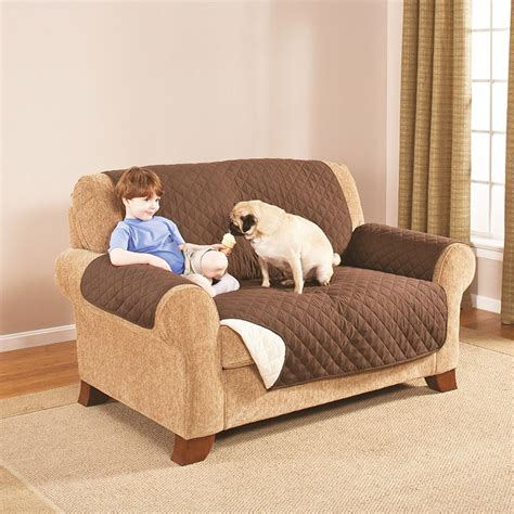 dog blanket for sofa waterproof 1 2 3 seater dog cat sofa cover pet furniture