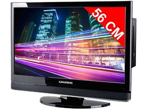 les led pas cher vente tv led pas cher achat t 233 l 233 viseur lcd en ligne