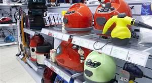 Nettoyeur Vapeur Moquette : nettoyeur vapeur le bon choix des accessoires ~ Premium-room.com Idées de Décoration