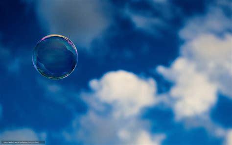 fond d 馗ran bureau tlcharger fond d 39 ecran ciel mood widescreen bulle fonds d 39 ecran gratuits pour votre rsolution du bureau 1920x1200 image 580496