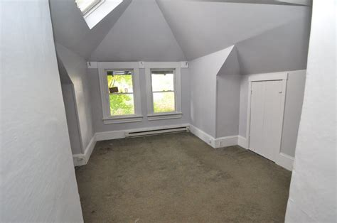 what carpet color goes with gray walls home the honoroak