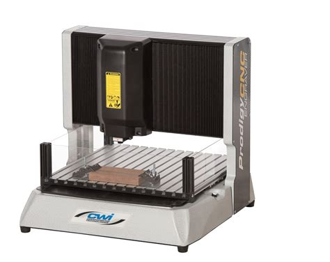 cncp prodigy cnc cwi woodworking technologies