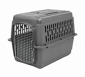 petmate pet porter 2 portable kennel extra large With petmate folding dog crate