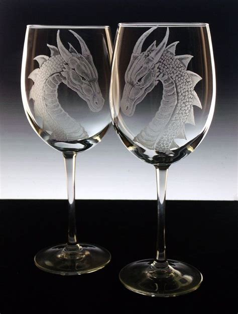 engraved barware best 25 wedding wine glasses ideas on coupe