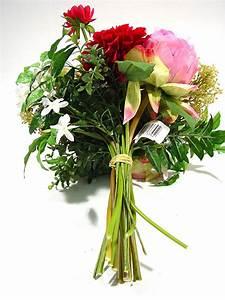 Dahlien Online Kaufen : peony rosen dahlien bordo preiswert online kaufen ~ Orissabook.com Haus und Dekorationen
