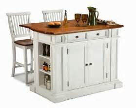 movable kitchen islands with seating kitchen island breakfast bar ikea winda 7 furniture