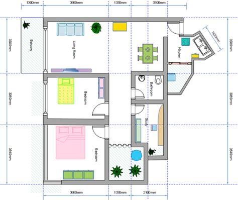 house layout maker house floor plan maker home planning ideas 2018