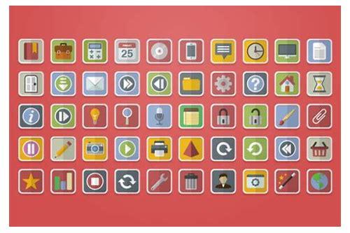 baixar de aplicativo de mudança de ícones