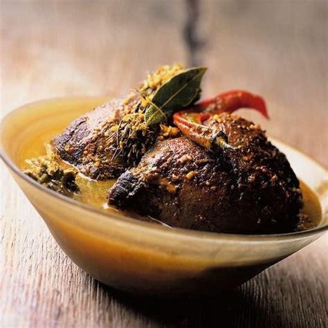 cuisiner la queue de boeuf cuisiner la joue de boeuf 28 images cuisine comment