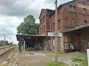 S Bahn Erfurt : leipziger s bahn ~ Orissabook.com Haus und Dekorationen