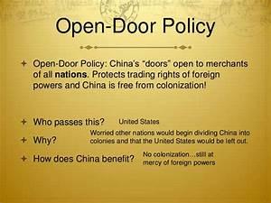China Powerpoint: 28-1