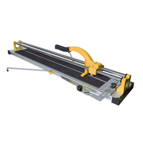 Qep Tile Saw Manual by Best Tile Cutter Reviews 2017 Top 5 Roundup Guide