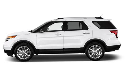 cars ford explorer 2015 ford explorer reviews and rating motor trend