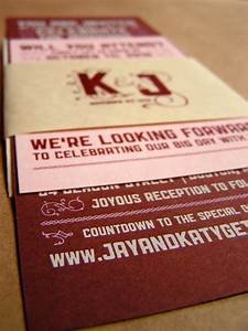 jason katy wedding invitations on behance With wedding invitations katy tx