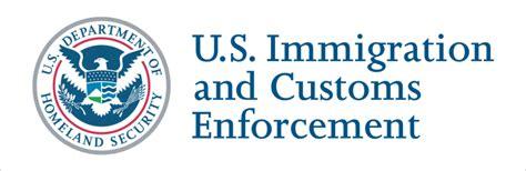 immigration services cws harrisonburg