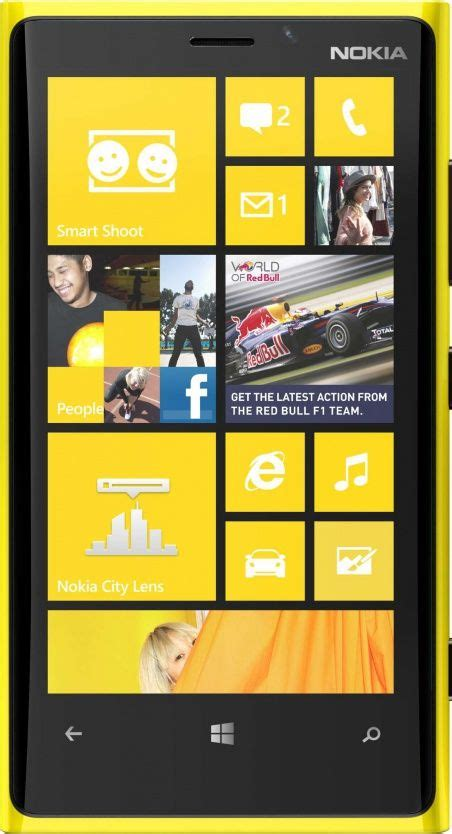 1000 ideas about nokia lumia 920 on samsung blackberry z10 and of things