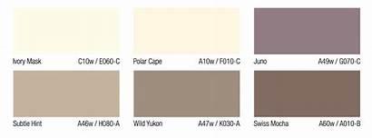 Wattyl Colour Nz Colours Exterior Grey Debonair