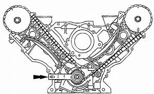 Ford 4 6l Engine Specs