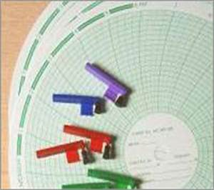 Recorders Charts Pens Inc Recorders Charts And Pens Chart Paper Chart Recorder Paper