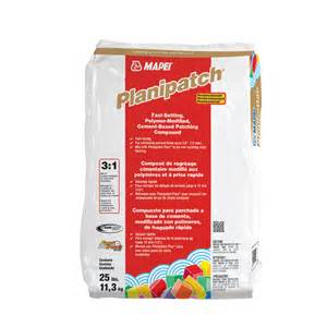 mobile home interior trim shop mapei planipatch indoor skimcoat and floor patch at