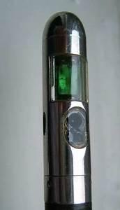 Olympus Gastro Camera