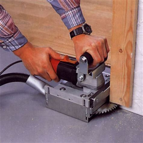 door trimmer  hire  chichester petersfield