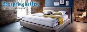 Normale Bettwäsche Maße : bettdecken 2x2m wandfarben ideen schlafzimmer streifen m max lampe klebefolien f r ~ Buech-reservation.com Haus und Dekorationen