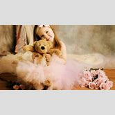 cute-teddy-bear-pictures-for-facebook