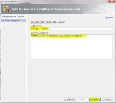 scom admins scom monitor  custom services  windows