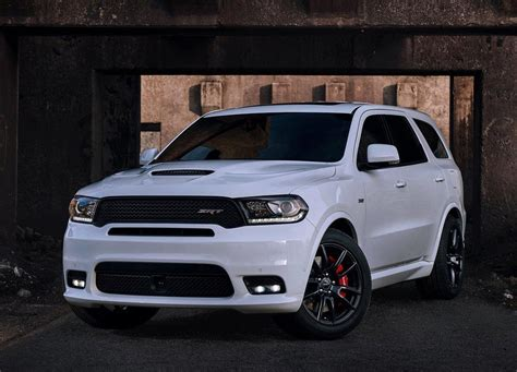 2019 Dodge Durango Price   Car 2018   2019