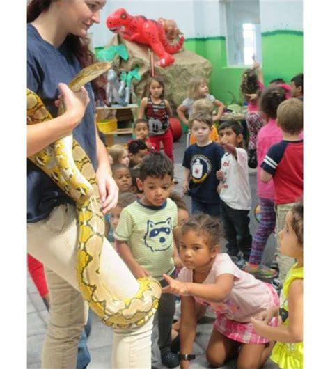 creative world school riverview fl preschool childcare 670 | rcc1